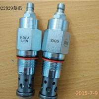 供应现货太阳液压阀CKGB-LCN
