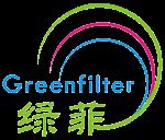 广州纳清环保科技有限公司