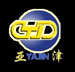 东莞亚津五金塑胶制品有限公司