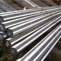 供应厂家直销模具钢材NAK801件起批全场包邮
