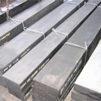 供应厂家直销模具钢材1.2083全场包邮