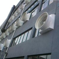 供应工厂通风设备,南京通风降温设备