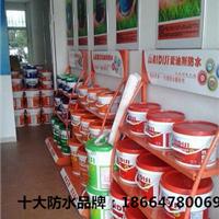 JRK三防一体化弹性防护涂料施工方法/用量