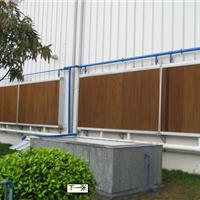 供应淮安工厂通风降温设备,车间降温设备