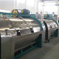 供应潍坊工业用洗衣机