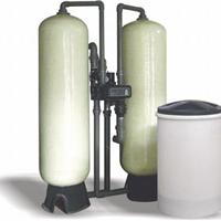 西宁软化水设备-LTLD-RHSSB