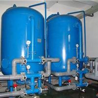 西宁软化水设备厂家-LTLD-RHSSB