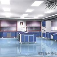 广西PCR实验室规划设计方案_推荐VOLAB品牌