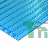 供应高锋PC阳光板多钱一平方米
