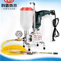 广州供应科盾888高压灌浆机