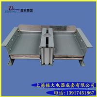 供应厂家母线槽 ZDMC型空气型振大品牌