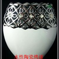 水性瓷砖表面涂料,水性表面纳米涂料