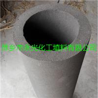 供应多微孔陶瓷过滤管