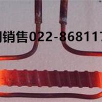供应耐热钢1300度不氧化不变形