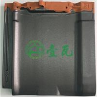供应高级日式平板瓦 日本平瓦 F2平板瓦