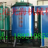张家港光海机械科技有限公司