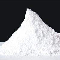 供应超细超白石英粉,耐火材料石英粉
