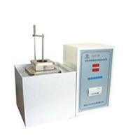 供应室温~900℃绝热用岩棉热荷重测试装置