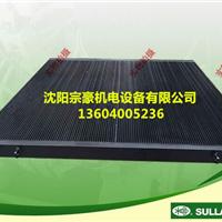 供应寿力冷却器总成02250061-931