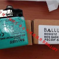 BUS W18M1-XB-03/025-S92Gԭ��ֱ��