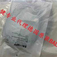 BCS D10T401-XXS25C-ET00,3-GZ01-002������