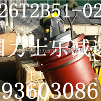 R988006407 GFT9T2B48-03