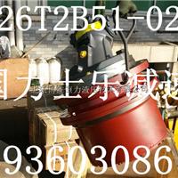 R988006569 GFT40W2B59-06