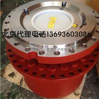 R902165038 A6VE55EZ4/63W-VZL027PB 液压马达