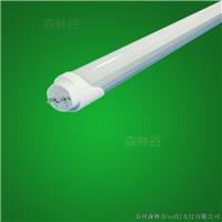 供应led节能灯具_河南郑州led日光灯厂家