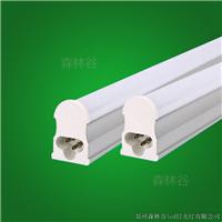 供应郑州新能源led日光灯1.2米_节能照明灯