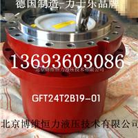 R988006293 GFT60T3B140-05
