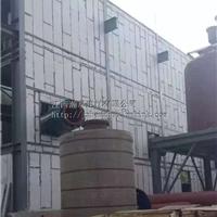 厂家直销广西 轻质隔墙板 防火隔音保温材料