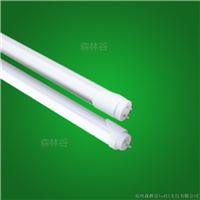 供应郑州T8-1.2米18Wled日光灯