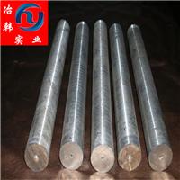 供应Inconel 718镍基高温合金板圆棒管定制