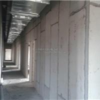 厂家直销福建 轻质隔墙板 防火隔音保温材料