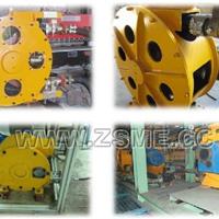 供应ZHP系列挤压软管泵