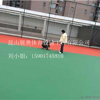 供应围网灯光、篮球场围网、网球场地施工