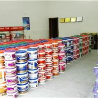 供应最有发展前景的几种防水涂料