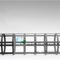供应泰安钢塑格栅生产商