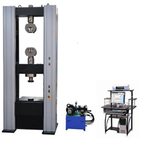 供应WDW-Y微机控制电子万能试验机