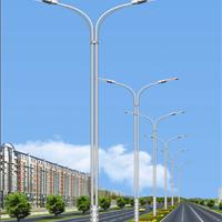 led路灯 工厂价供应高质量寿命长沧州福光