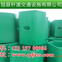 供应热镀锌护栏板厂家直销优质波形护栏板