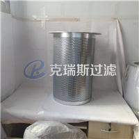 供应博莱特油分滤芯1625165716应用液压机