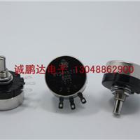 供应RV30YN20SB202电位器