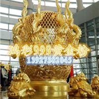 铜金粉目数 铜金粉用途 铜金粉使用方法