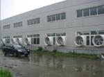 太仓厂房通风系统,昆山车间降温系统专卖