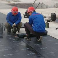 供应外墙防水补漏天津防水公司屋顶防水