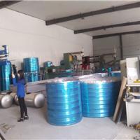 供应天津东丽不锈钢保温水箱,不锈钢制品