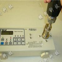 电批扭力测试仪,电批扭力测试仪厂家价格
