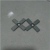 一体板专用锚固件